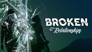 Broken Relationships